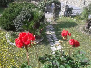 Nice 3 bedroom Villa in Isolabona - Isolabona vacation rentals