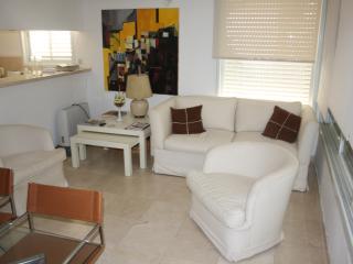 Beautiful 1 bedroom Condo in Jaffa - Jaffa vacation rentals