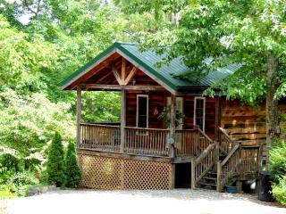 Gaestehaus Salzburg, Edelweiss Cabin - Lake Lure vacation rentals