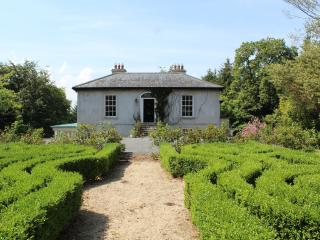 Millbank, 18th Century Manor House - Mountrath vacation rentals
