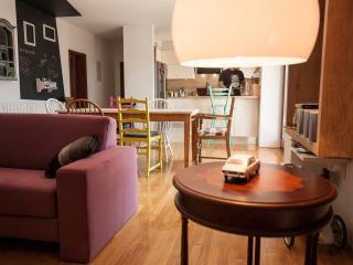 Nice 3 bedroom Apartment in Klis - Klis vacation rentals