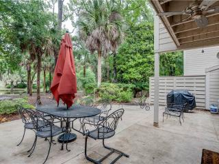 Shipmaster 1902 - Hilton Head vacation rentals