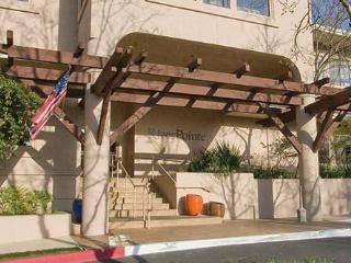 Napa 1br at Riverpointe Napa, Sleeps up to 4 - Napa vacation rentals