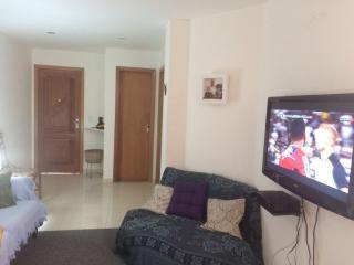 Excelente localização e imovel de alto padrão - Rio de Janeiro vacation rentals
