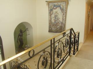 Beverly Hills Italian Tuscany Villa - Beverly Hills vacation rentals