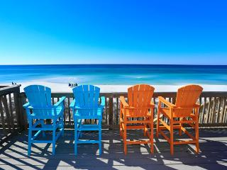 Beachy Keen - Destin vacation rentals