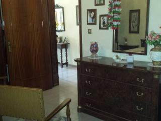 Appartamento  zia santina - Porto Cesareo vacation rentals