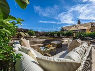 Dreamy Flora(Eden Terrace) - Florence vacation rentals
