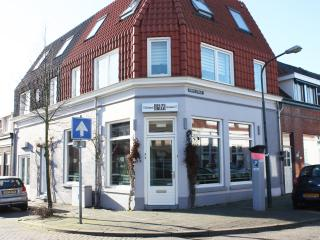 Bed & Breakfast Maza, Bergen op Zoom Brabantse Wal - Bergen op Zoom vacation rentals