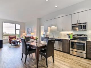 Beautiful 2 bedroom Condo in Sunnyvale - Sunnyvale vacation rentals