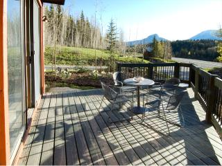 Nice House with Deck and Dishwasher - Durango vacation rentals
