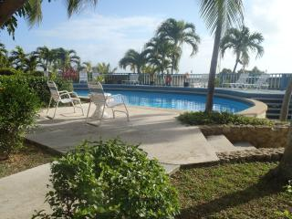 InterOcean Views - Christiansted vacation rentals