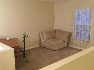 Beautiful West Coast Home Away From Home - Spring Hill vacation rentals