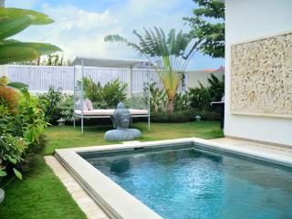 La Villa Oberoi 2 - Seminyak vacation rentals