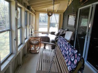 Private beach rental near the ATV trails. - Stark vacation rentals
