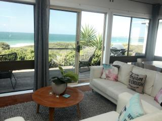 3 bedroom House with Television in Culburra Beach - Culburra Beach vacation rentals