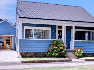 4 bedroom House with Television in Minnamurra - Minnamurra vacation rentals