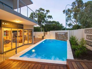 Eagle Bay Villa - Luxurious Beachside Retreat - Cape Naturaliste vacation rentals