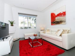 Amazing location new and fresh 1bed - Miami Beach vacation rentals