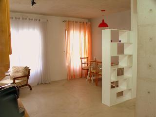 Nice 2 bedroom Apartment in Osasco - Osasco vacation rentals