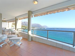 Clifton Athena - Cape Town vacation rentals