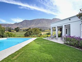 Comfortable House with Internet Access and A/C - Constantia vacation rentals