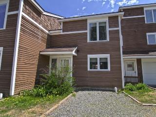 Nice 2 bedroom Rangeley House with Fireplace - Rangeley vacation rentals