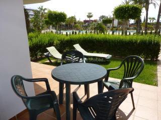 Lovely Mojacar Condo rental with Internet Access - Mojacar vacation rentals