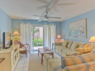 Nice 1 bedroom Apartment in Saint Simons Island - Saint Simons Island vacation rentals