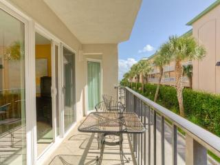 Beach Club #136 - Saint Simons Island vacation rentals