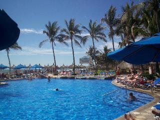 Torres Mazatlan, A Vacation International Resort - Mazatlan vacation rentals
