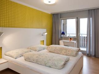 3 Zimmer Ferienwohnung 'la steila' - Disentis vacation rentals