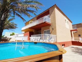 0047-FRESER - Empuriabrava vacation rentals