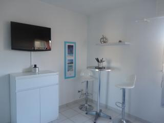 studio centre port Cap d'Agde - Cap-d'Agde vacation rentals