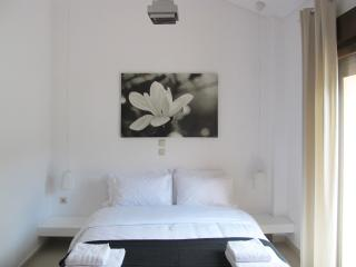 2 bedroom House with Internet Access in Kavala  - Kavala  vacation rentals