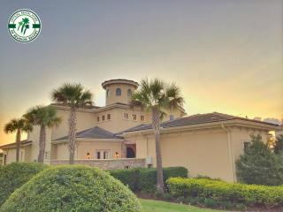 Official Reunion 5-Bedroom Estate Home (NM340L) - Kissimmee vacation rentals