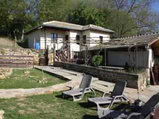 Peace and Love Holistic Retreat - Rousse vacation rentals