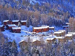 Chalet 95m²10 personnes La Norma - Villarodin-Bourget vacation rentals