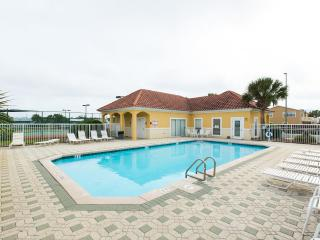 STEPS FROM PVT ENTRY BEACH/2BR/2BA updated - Destin vacation rentals
