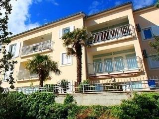 Villa Sara luxus - Dramalj vacation rentals