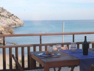 BARQUES 3 ref. CS16 - Cala San Vincente vacation rentals