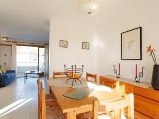Nice 2 bedroom Puerto Pollensa Apartment with Internet Access - Puerto Pollensa vacation rentals