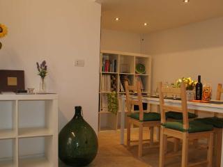 Nice 1 bedroom Apartment in Molfetta - Molfetta vacation rentals