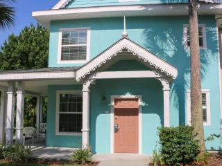 RAB11102 - Kissimmee vacation rentals