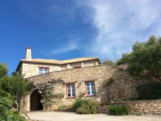 Nice 3 bedroom Villa in Volimes - Volimes vacation rentals