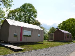 Charming 7 bedroom Caravan/mobile home in Metlika - Metlika vacation rentals