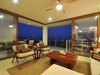 Alamar A302 - La Cruz de Huanacaxtle vacation rentals
