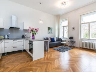 WONDERFUL SUNNY FLAT OLD TOWN BY WISHLIST - Prague vacation rentals
