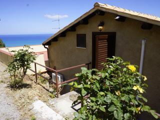 Villa Sarah - Mansarda - Cefalu vacation rentals