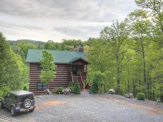 Nice 3 bedroom House in Blowing Rock - Blowing Rock vacation rentals